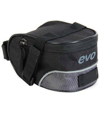 EVO E-Cargo Seat Max Saddle Bag