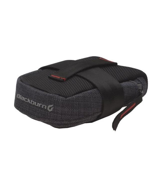 Blackburn Central Micro Saddle Bag