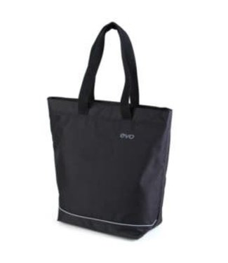 EVO E-Cargo Side Grocery Bag, 14.93 L