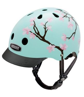 Nutcase Street Collection - Cherry Blossoms