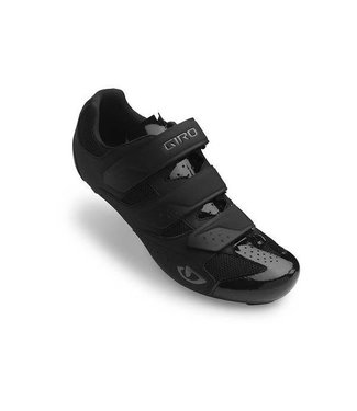 Giro Shoes: Techne,