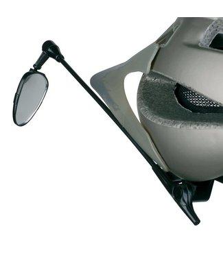 Zefal Z- Eye Helmet Mounted mirror