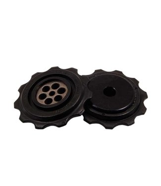 SRAM Pulleys: X9 05-09, M/L Cage