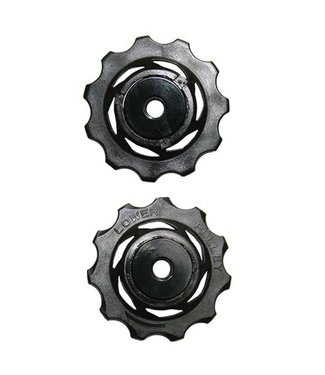 SRAM Pulleys: Force22