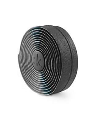 Fizik Bar Tape: Performance, Microtex,
