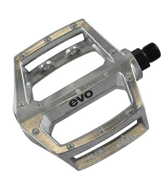 EVO Pedals: Freefall,