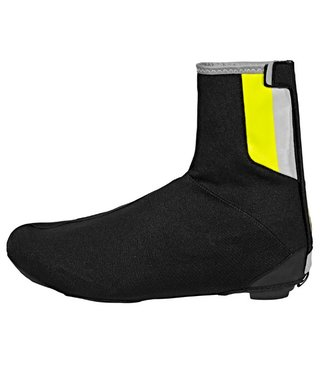 Mavic Shoe Covers: Vision,