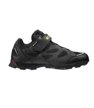 Mavic Shoes: XA Elite,