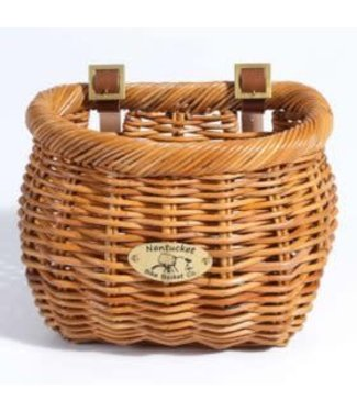 Nantucket - Cisco Classic basket