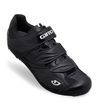 Giro Sante II