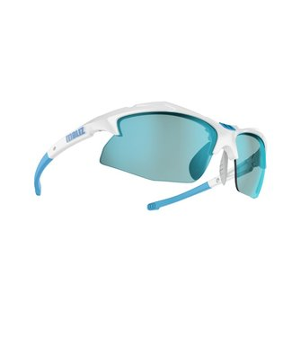 Bliz Rapid - with photochromic lens