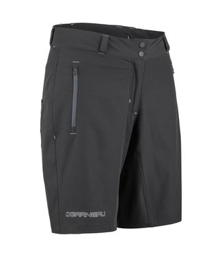 Louis Garneau Latitude Shorts - W