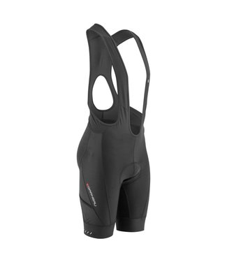 Louis Garneau Optimum Bib