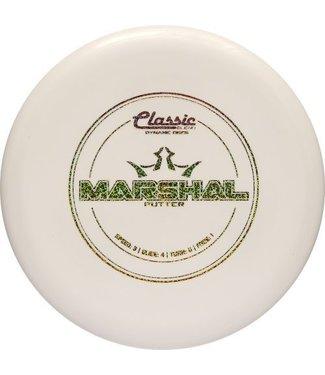 Dynamic Discs Marshal Classic Blend