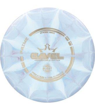 Dynamic Discs GAVEL PRIME BURST