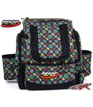 Innova Super Hero Pack Bag