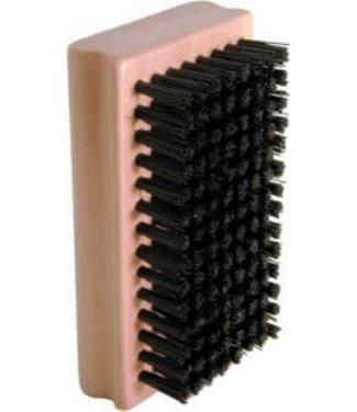 KUU Nylon Brush