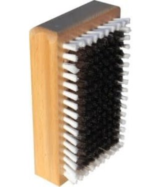 KUU Stainless Steel Brush