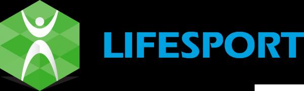 Lifesport Calgary