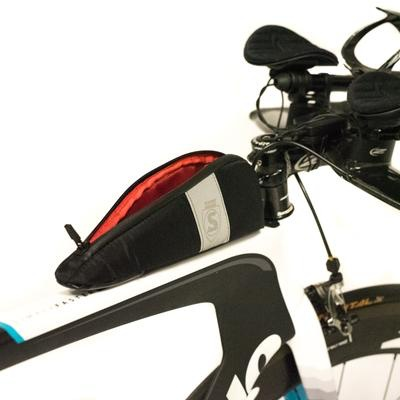 Silca SAC SPEED CAPSULE TT DIRECT MOUNT
