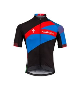 WILIER CLOTHINGS WILIER MAGLIA SPARK L
