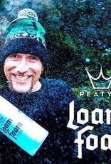 Bicycle Line PEATY'S LOAM FOAM 1L