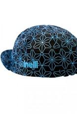 Cinelli BLUE ICE