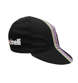 Cinelli CIAO BLACK