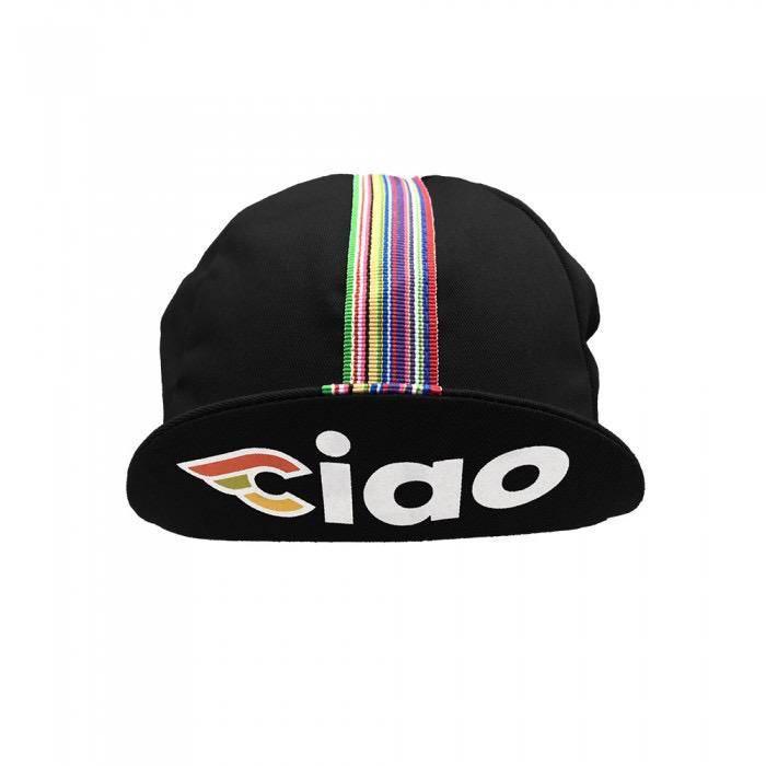 Cinelli CIAO BLACK