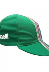 Cinelli CIAO GREEN