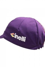 Cinelli CIAO PURPLE