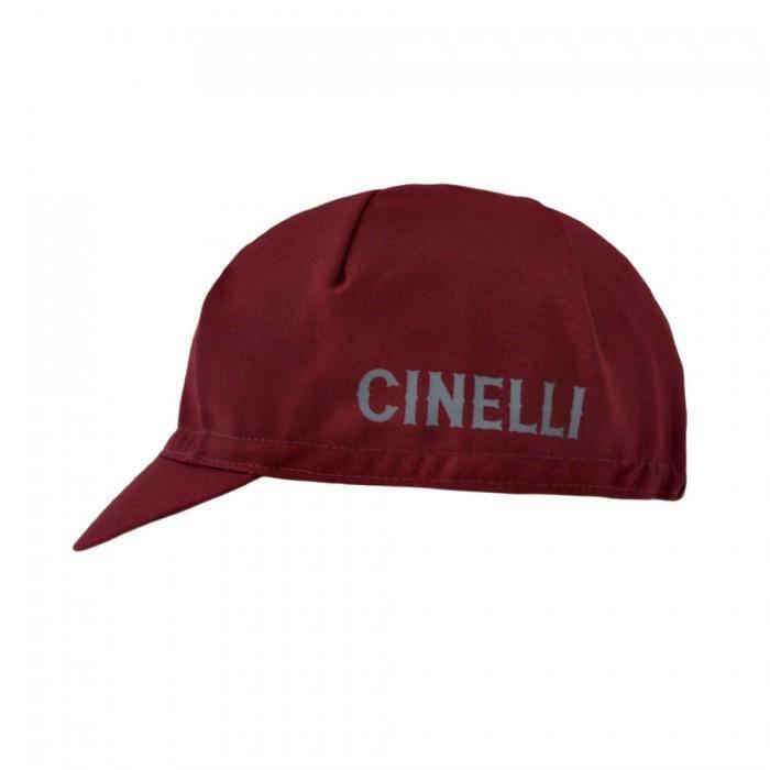 Cinelli CREST BOURGOGNE
