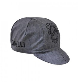 Cinelli CAP CREST GREY