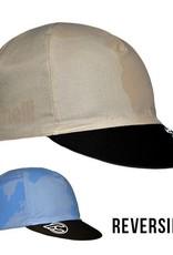 Cinelli CAP GOHOBO