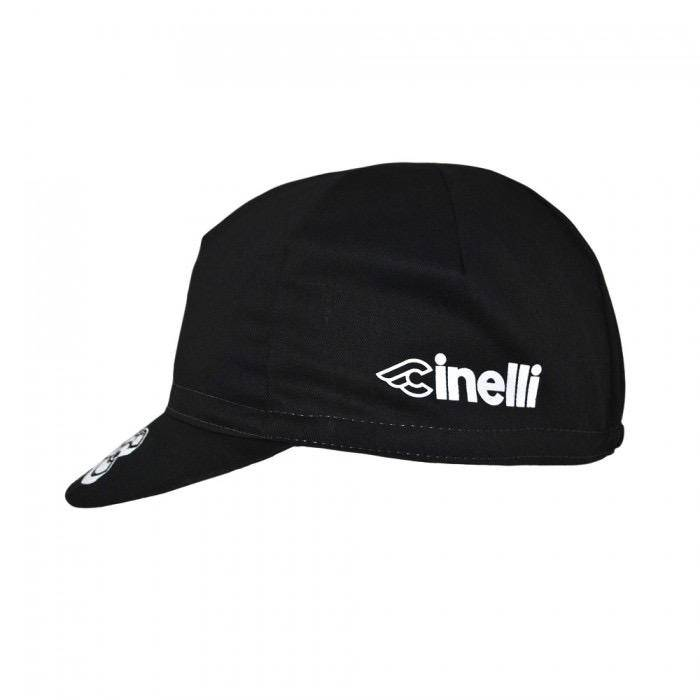 Cinelli CAP MIKE GIANT