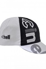 Cinelli OPTICAL GREY