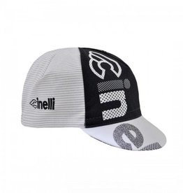 Cinelli CAP OPTICAL GREY