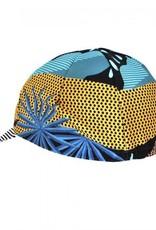 Cinelli CAP SHARP TEETH