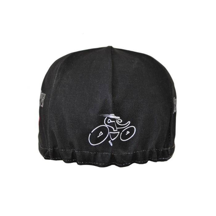 Cinelli CAP STREET KINGS
