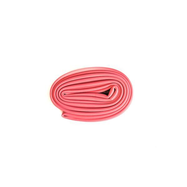 Silca LATEX TUBE 700X24MM   42MM VALVE