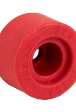 Silca PRESTA AND SCHRADER WASHER RED 323