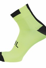 Bicycle Line TANDEM SOCKS