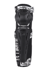 O'neal TRAIL FR CARBON LOOK KNEE GUARD