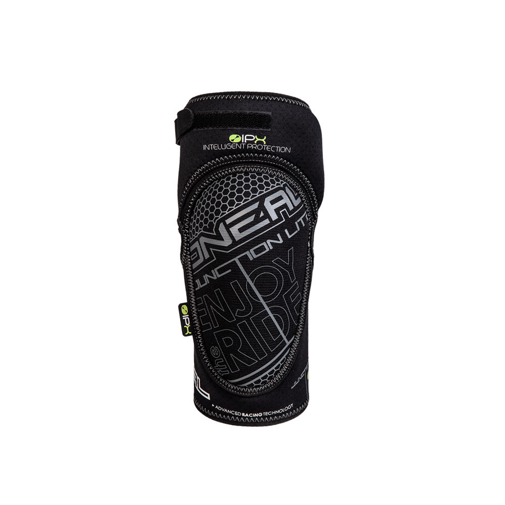 O'neal JUNCTION LITE KNEE GUARD