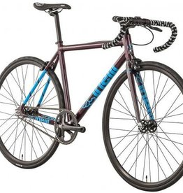 Cinelli BIKE TIPO PISTA PURPLE RAIN 2019