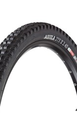 ONZA AQUILA DH  VISCO 27,5X2.4