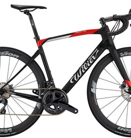 WILIER CENTO1 NDR DISC ULTEGRA DI2 RS170