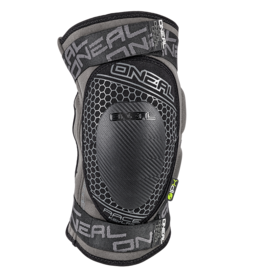 O'neal SINNER RACE KEVLAR KNEE GUARD