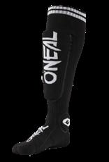 O'neal MTB PROTECTOR SOCK