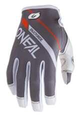 O'neal MAYHEM GLOVE